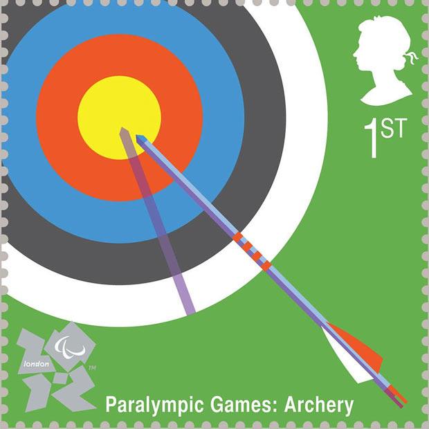 paralympics-archer_1468262i (1)