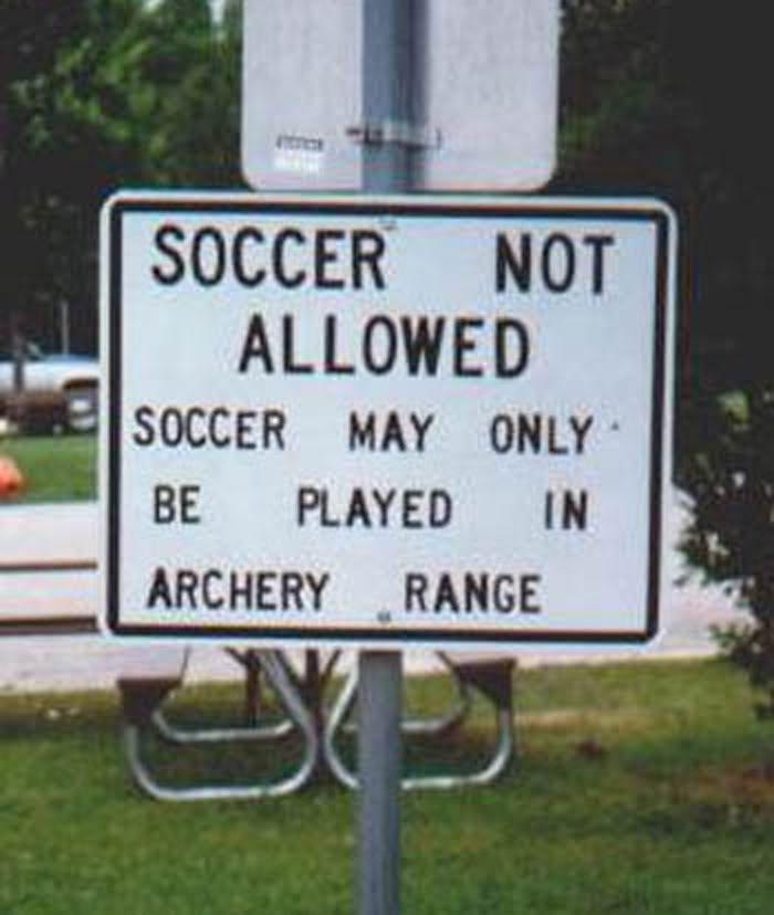 soccernotallowed_700
