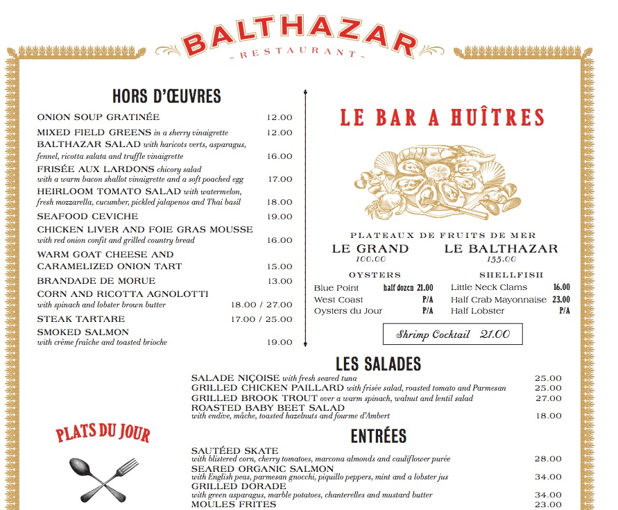Demand-and-Supply-Balthasar-Menu