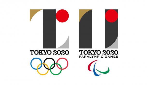 150724124656778_Tokyo+emblems