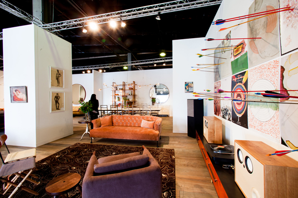 BDDW-VIP-Lounge-2-collective-new-york