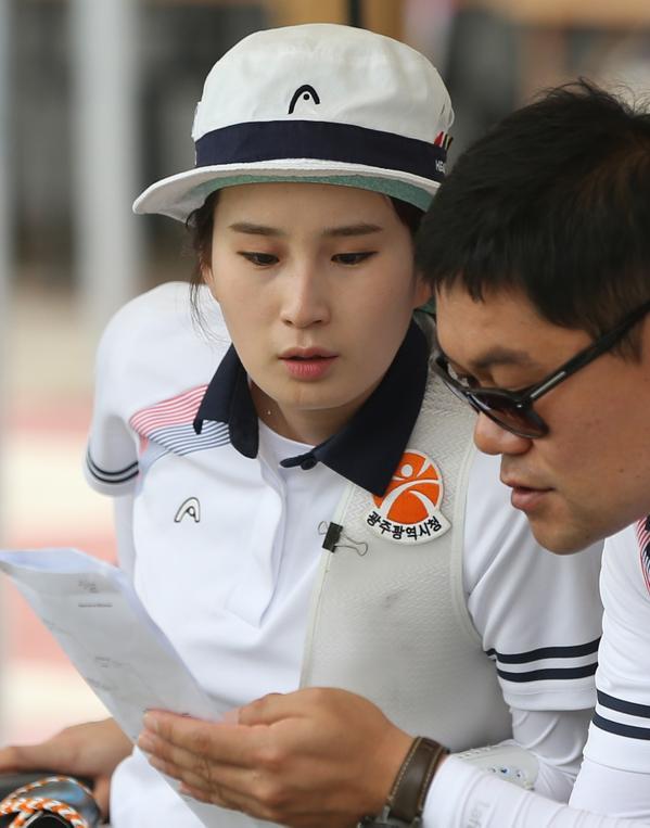 kbb gwangju