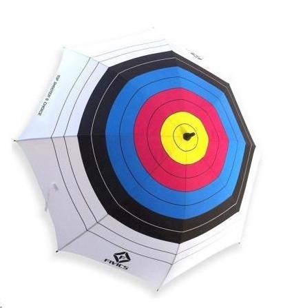 jvd-target-umbrella