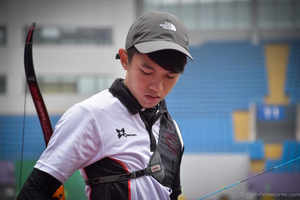 AWCShanghai-0309