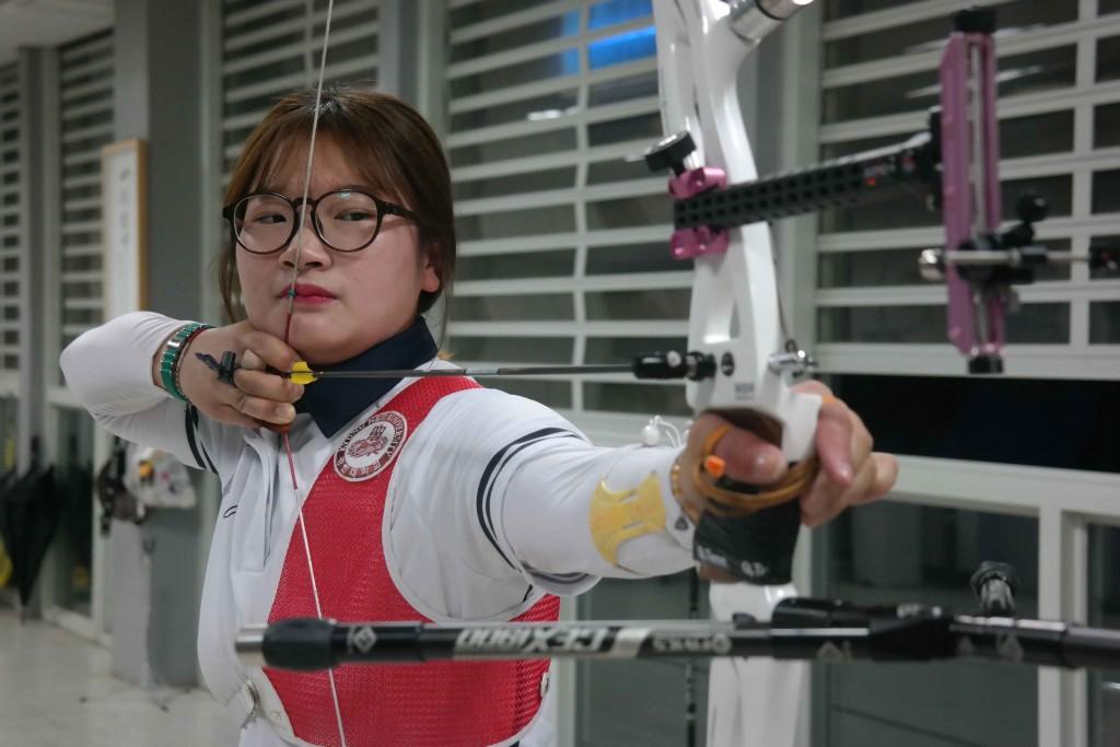 Hong Ji-soo