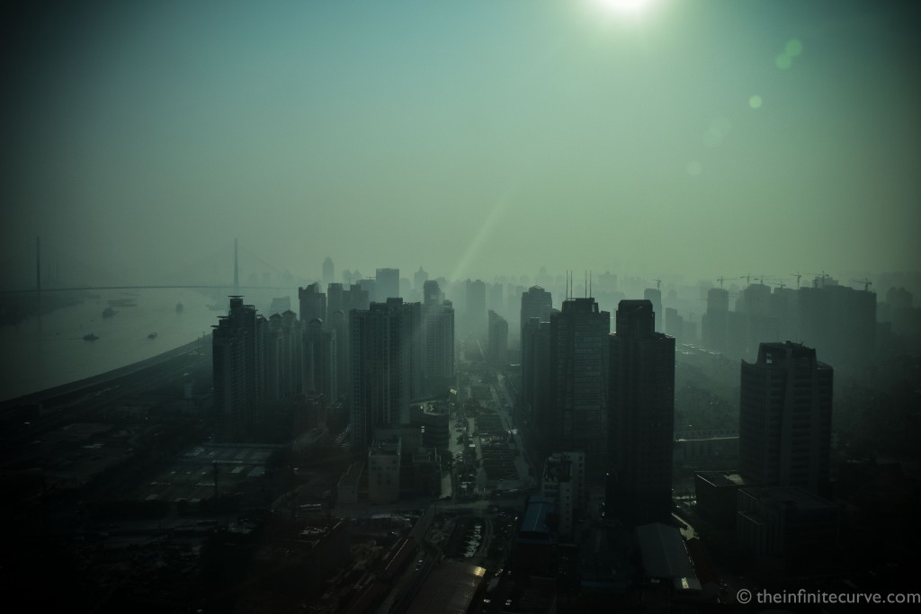 AWCShanghai-0749