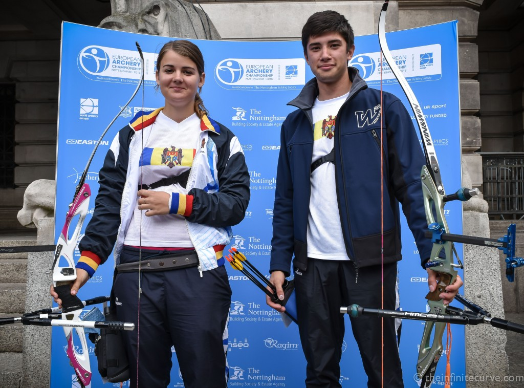 Moldova win