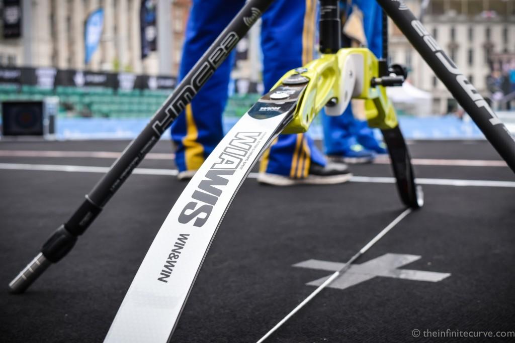 WIAWIS bow UKR