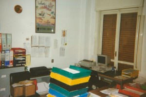 office_milan_1996