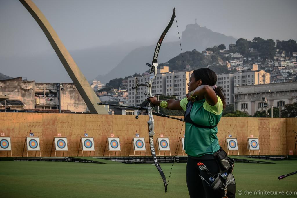 Rio-0038