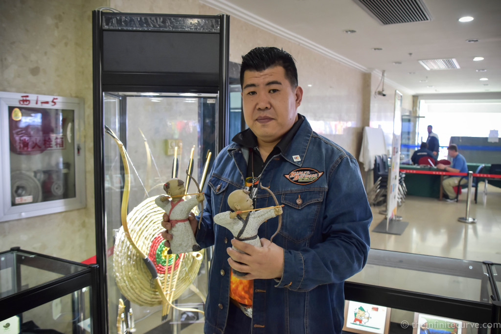 AWCShanghai-0849