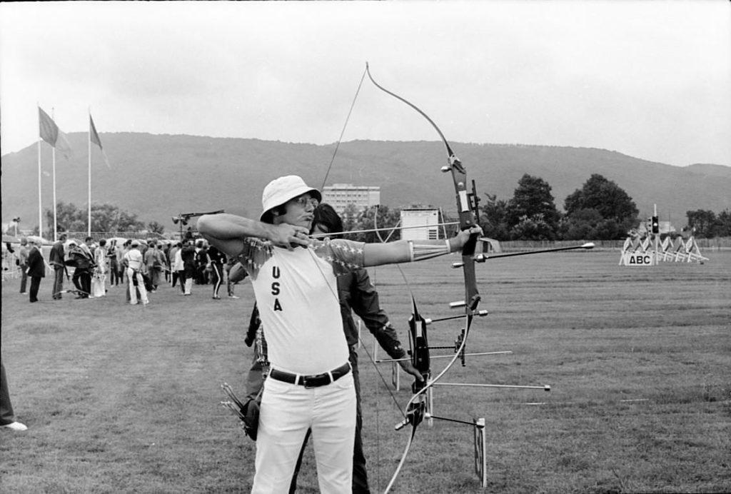 093c32ced5d8e The Infinite Curve – an archery blog